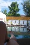 travel gili t island lombok indonesia scallywags pool