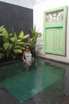 travel gili t island lombok indonesia scallywags private plunge pool emer schlosser