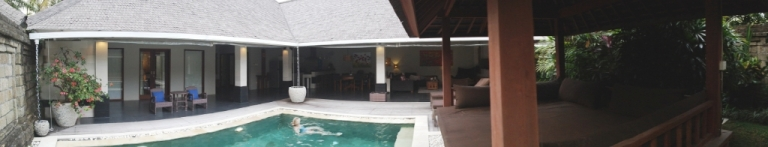anyar estate private villa bumbak bali indonesia accommodations