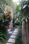 anyar estate private villa bumbak balii indonesia travel accommodation door