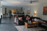 anyar estate private villa bumbak balii indonesia travel accommodation