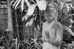 anyar estate private villa bumbak balii indonesia travel accommodation garden statue