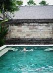 anyar estate private villa bumbak balii indonesia travel accommodation pool