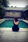anyar estate private villa bumbak balii indonesia travel accommodation pool emer schlosser