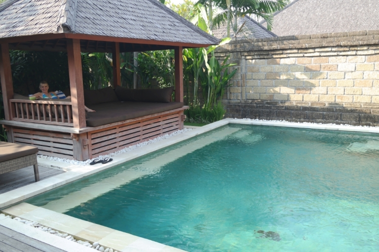anyar estate private villa bumbak balii indonesia travel accommodation pool