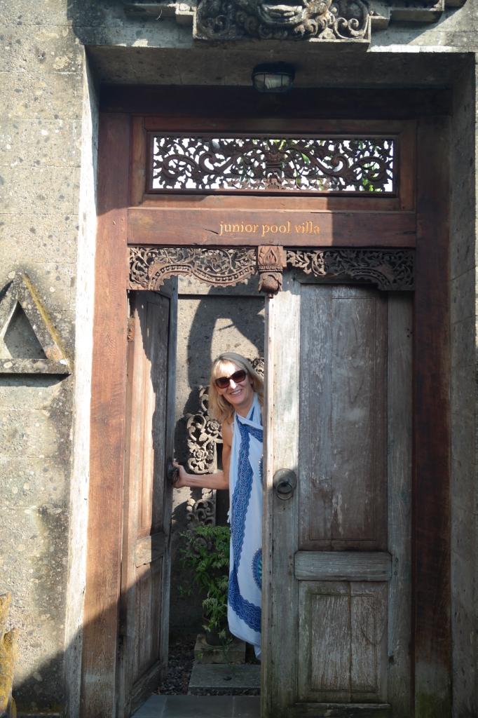 alindra villa jimbaran bali indonesia travel luxury