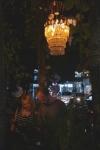 la flavela restaurant seminyak bali indonesia travel