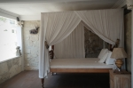 alindra villa jimbaran bali indonesia travel luxury