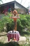 koh sok thailand travel