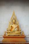 Chiang Mai Thailand travel buddha