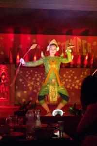 siem reap visit cambodia travel