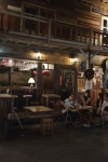 Siam Gypsy Junction bangkok thailand hipster market
