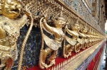 visit Grand Palace bangkok thailand travel photography