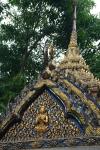 visit Grand Palace bangkok thailand travel photography
